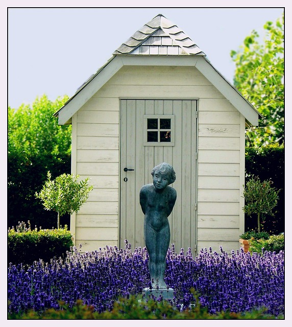 caseta-jardin-barata